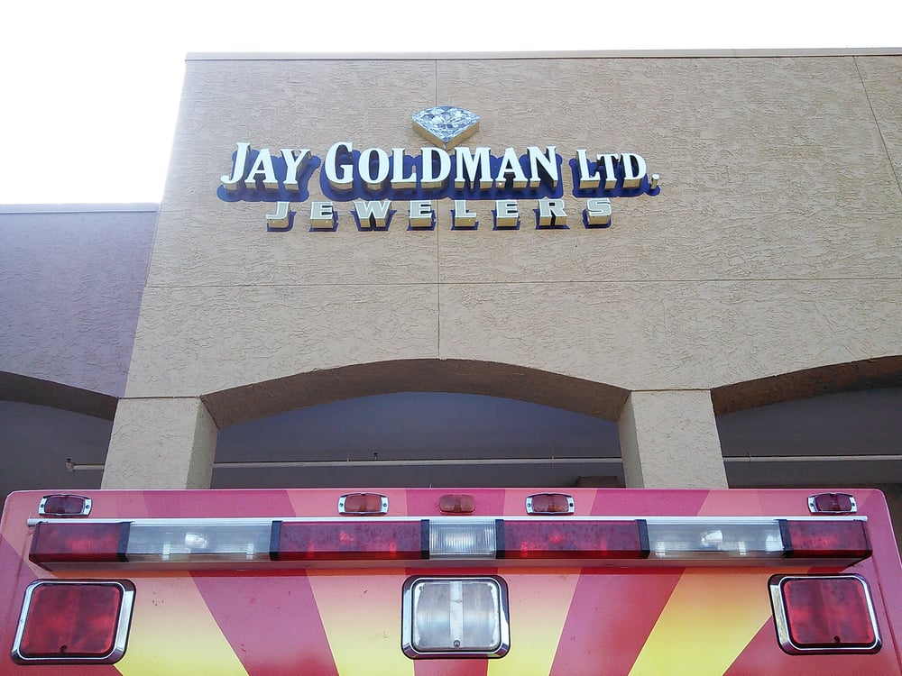 jay goldman jewelers